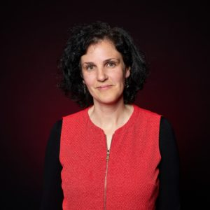 Barbara Martin Coppola, Chief Digital Officer, IKEA/Ingka Group – WRC2019