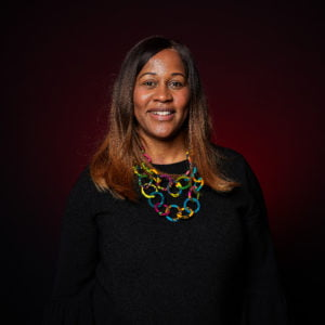 Karen Blackett, UK Country Manager, WPP&  Chairwoman, MediaCom – WRC2019