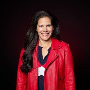 Stacey Widlitz, President & Chief International Store Hunter, SW Retail Advisors – WRC 2019