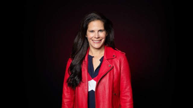 Stacey Widlitz, President & Chief International Store Hunter, SW Retail Advisors – WRC 2019