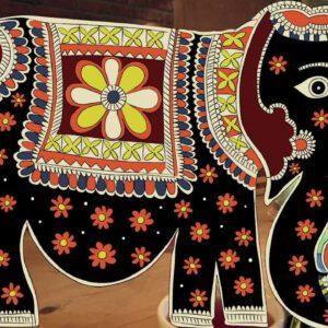 BrandZ Top 50 Most Valuable Indian Brands 2014 – 50 Lipton