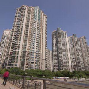 BrandZ Top 100 Most Valuable Chinese Brands -2014 – 39 Evergrande RealEstate