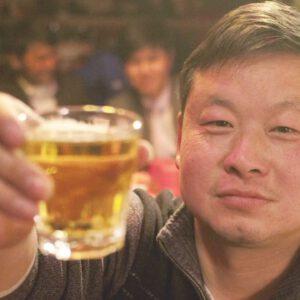 BrandZ Top 100 Most Valuable Chinese Brands -2014 – 52 HARBIN BEER
