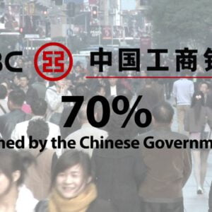 BrandZ Top 50 Most Valuable Chinese Brands 2012 – 2 ICBC