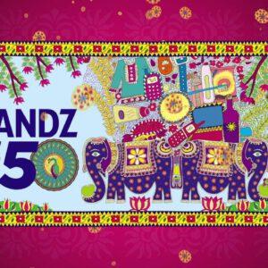 BrandZ Top 50 Most Valuable INDIAN Brands 2016 – TEASER 3