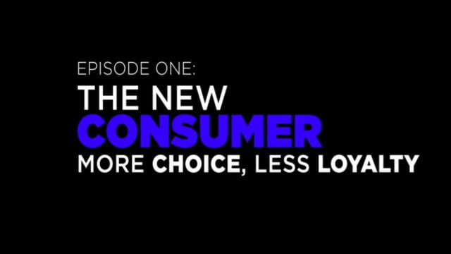 Unprecedented Promise: The Rise of Indian Consumers & Brands | Episode 1