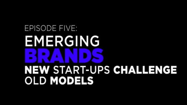 Unprecedented Promise: The Rise of Indian Consumers & Brands | Episode 5
