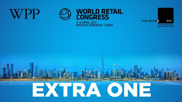 In Retail Conversation | Live from the World Retail Congress | EXTRA Part1 – WRC2017