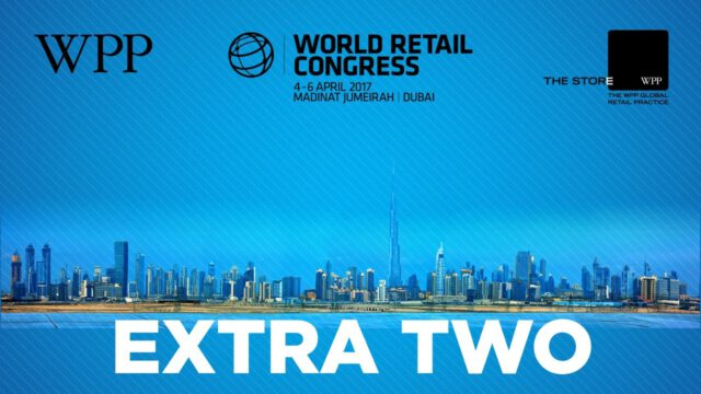 In Retail Conversation | Live from the World Retail Congress | EXTRA Part2 – WRC2017