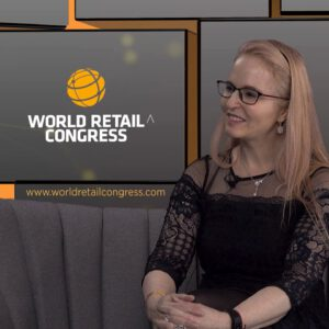 World Retail Congress 2019 – Live from Amsterdam | BONUS#1