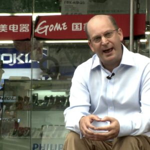 BrandZ Top 50 Most Valuable Chinese Brands 2012 – 33 Gome