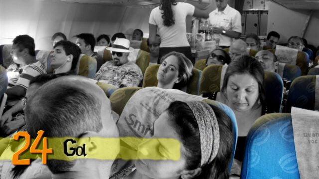 BrandZ Top50 Most Valuable Brazilian Brands 2012 – Countdown