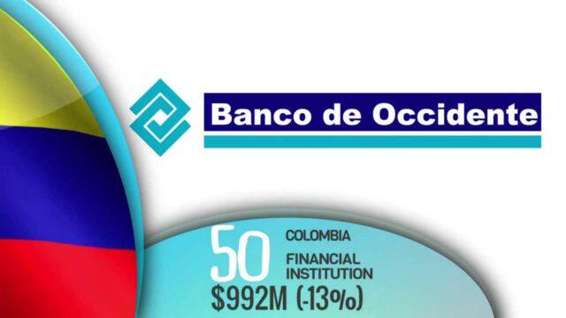 BrandZ Top 50 Most Valuable Latin American Brands 2013 – Countdown