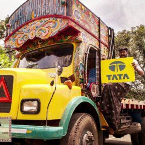 BrandZ Top 50 Most Valuable Indian Brands 2014 – Countdown