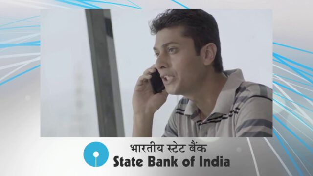 BrandZ Top 50 Most Valuable Indian Brands 2014 – 03 STATE BANK OF INDIA
