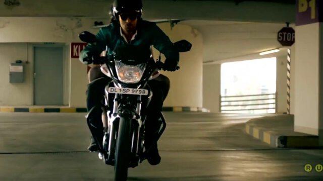 BrandZ Top 50 Most Valuable Indian Brands 2014 – 07 HERO