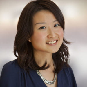 Elspeth Cheung, Global BrandZ Valuation Director, Kantar- Global Diginar 2020