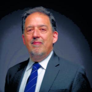 Ira Kalish, Global Chief Economist & Senior Managing Director, Deloitte – Retail & Covid-19 Diginar 2020