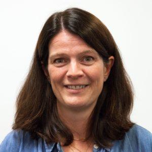 Jane Bloomfield, Head of Business Development, Kantar – Retail & Covid-19 Diginar 2020