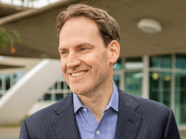 Jon Cook, Global CEO, VMLY&R – Retail & Covid-19 Diginar 2020