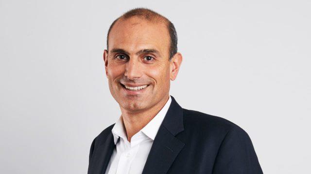 Laurent Ezekiel, Chief Growth Officer & CMO, WPP – Retail & Covid-19 Diginar 2020