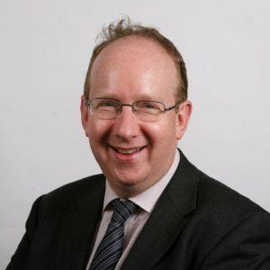 Lord Daniel Finkelstein, Associate Editor of The Times- Global Diginar 2020