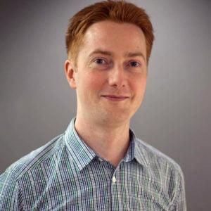 Martin Guerrieria, Global BrandZ Research Director- Global Diginar 2020