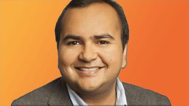Mudit Jaju, Global Head of E-commerce, Wavemaker – Retail & Covid-19 Diginar 2020