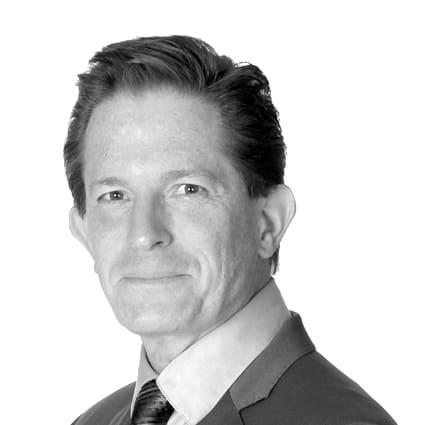 Rob Ireland, Senior Vice President, Toronto,Hill & Knowlton Strategies – Retail & Covid-19 Diginar 2020