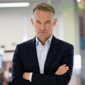 Rupert McPetrie, CEO, China Mediacom – Retail & Covid-19 Diginar 2020