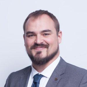 Thomas Piachaud, Director of Brand Strategy, Kantar – Retail & Covid-19 Diginar 2020