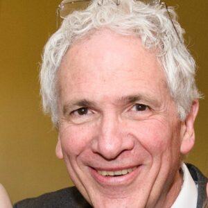 Ken Schept, Writer of the BrandZ Global Top 100 Report- Global Diginar 2020