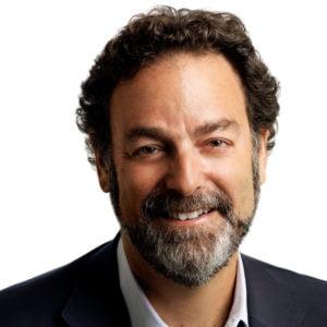 Joel Benenson, Founder & CEO, Benenson Strategy Group- Global Diginar 2020