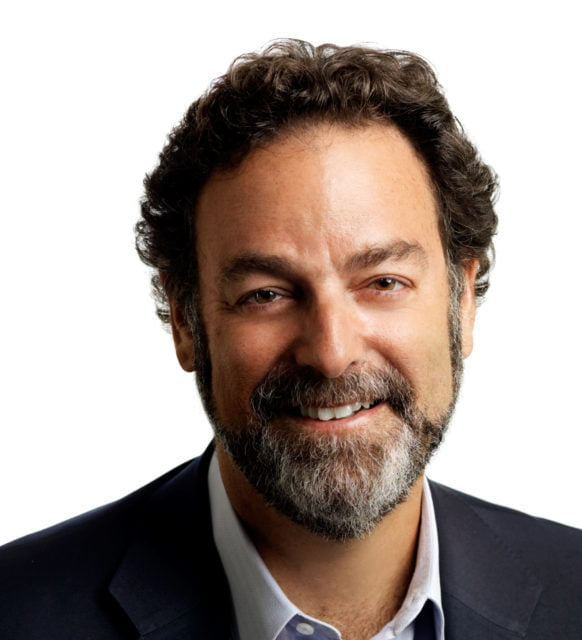 Joel Benenson, Founder & CEO, Benenson Strategy Group- Global Diginar 2020
