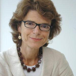 Vicky Pryce, Chief Economics Adviser, Centre for Economics & Business Research- Global Diginar 2020