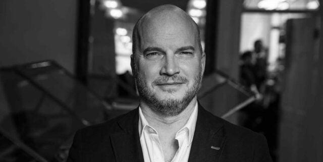 Stephen Shortt and David Roth | 11:11 Global Shopping Festival 2020